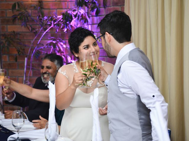 El matrimonio de Diego y Verónica en Osorno, Osorno 13