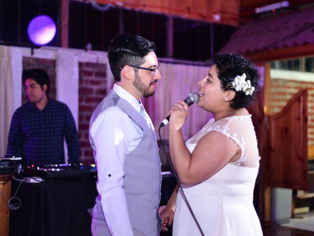 El matrimonio de Diego y Verónica en Osorno, Osorno 19