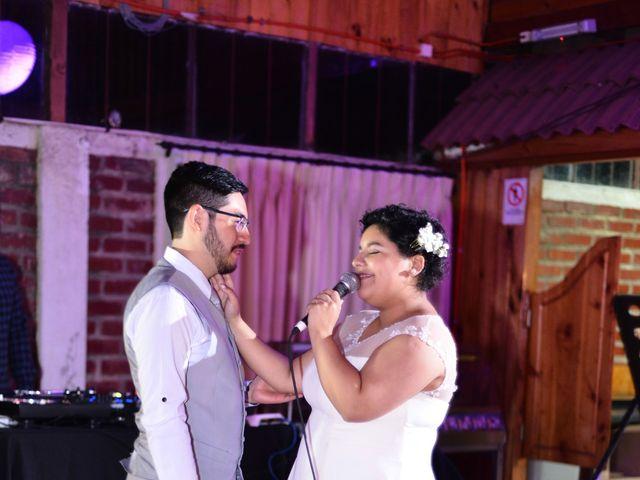 El matrimonio de Diego y Verónica en Osorno, Osorno 20
