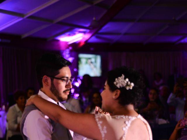 El matrimonio de Diego y Verónica en Osorno, Osorno 21