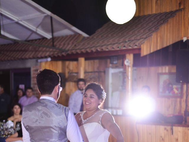 El matrimonio de Diego y Verónica en Osorno, Osorno 22