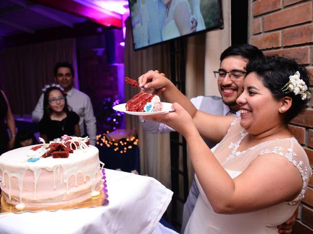 El matrimonio de Diego y Verónica en Osorno, Osorno 23