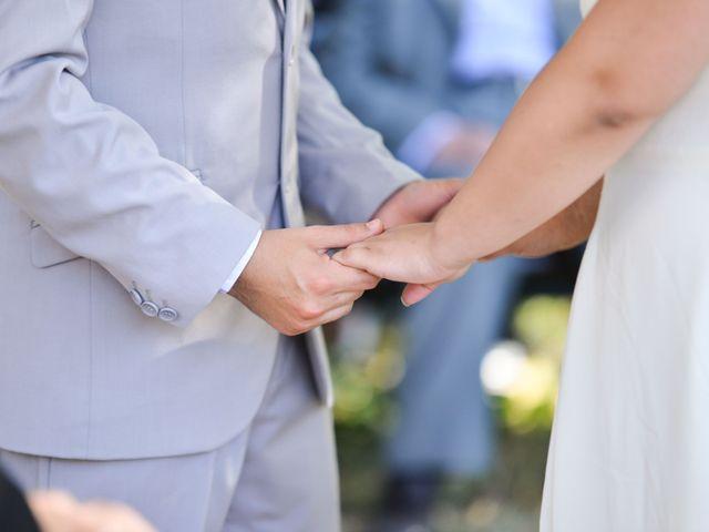 El matrimonio de Diego y Verónica en Osorno, Osorno 35