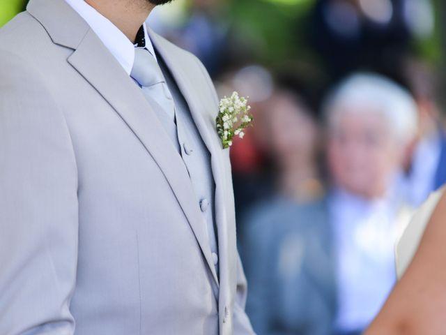 El matrimonio de Diego y Verónica en Osorno, Osorno 36