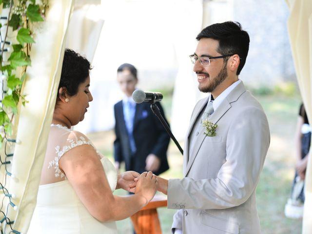 El matrimonio de Diego y Verónica en Osorno, Osorno 40