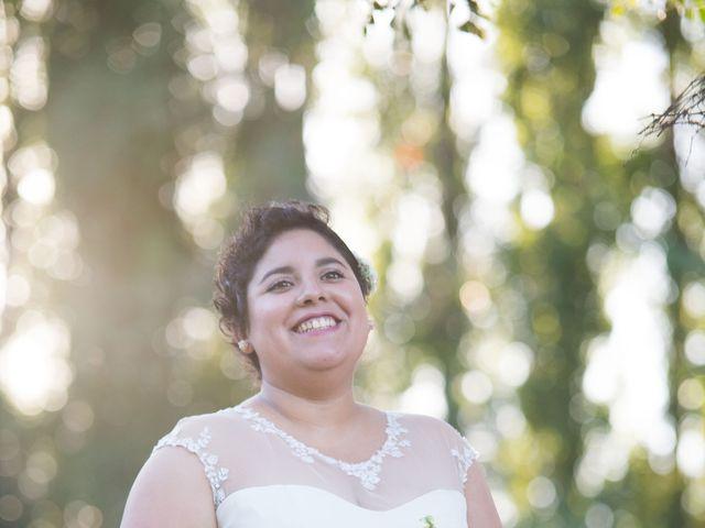 El matrimonio de Diego y Verónica en Osorno, Osorno 41