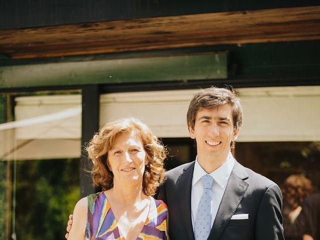 El matrimonio de Rodrigo y Pilar en Temuco, Cautín 10