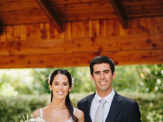 El matrimonio de Rodrigo y Pilar en Temuco, Cautín 13