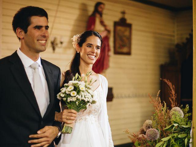 El matrimonio de Rodrigo y Pilar en Temuco, Cautín 14
