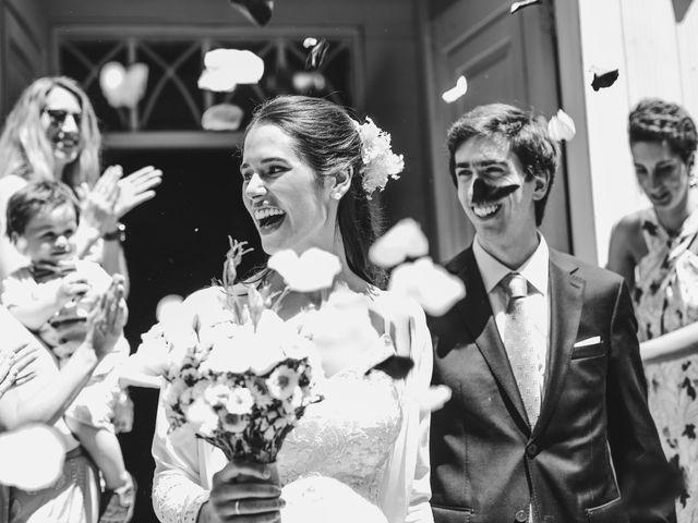 El matrimonio de Rodrigo y Pilar en Temuco, Cautín 24