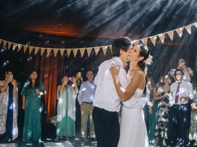 El matrimonio de Rodrigo y Pilar en Temuco, Cautín 31