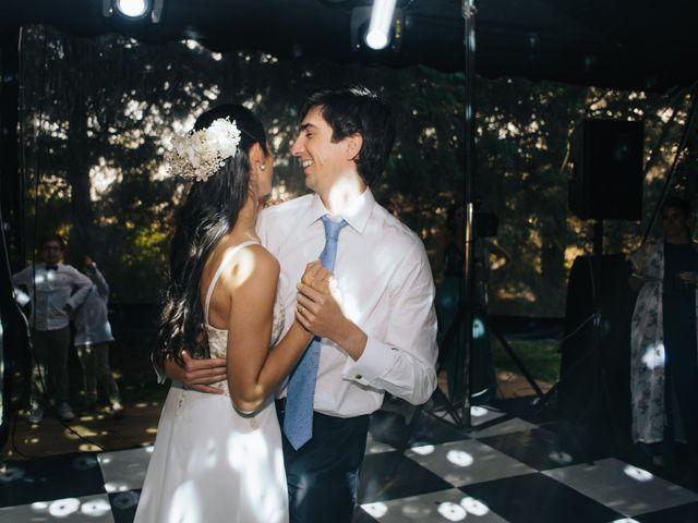 El matrimonio de Rodrigo y Pilar en Temuco, Cautín 33