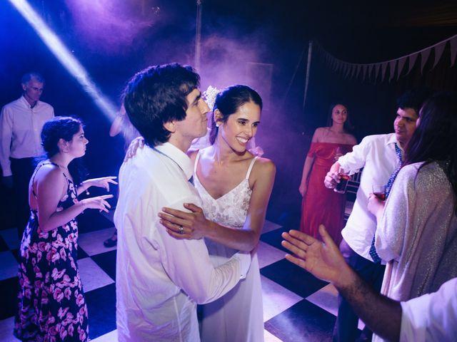 El matrimonio de Rodrigo y Pilar en Temuco, Cautín 40