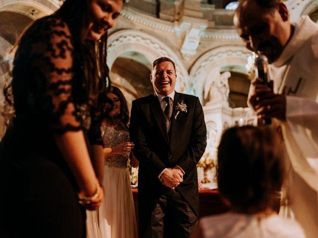 El matrimonio de Rodrigo y Lis en Santiago, Santiago 33