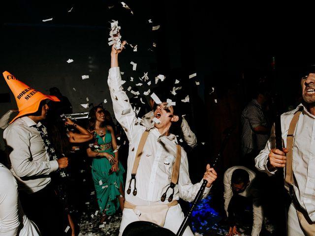 El matrimonio de Rodrigo y Lis en Santiago, Santiago 49