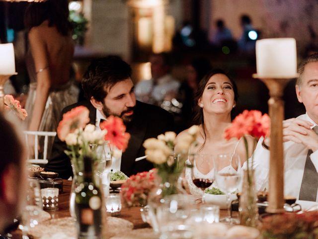 El matrimonio de Benjamin y María Jesús en Santiago, Santiago 22