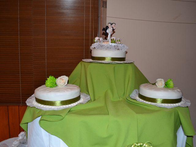 El matrimonio de Mario y Karen en La Serena, Elqui 37