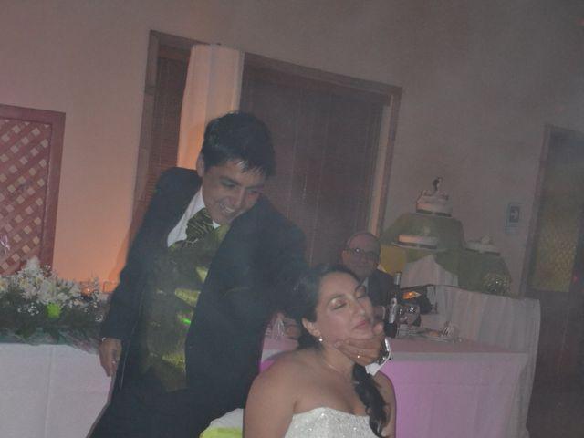El matrimonio de Mario y Karen en La Serena, Elqui 43
