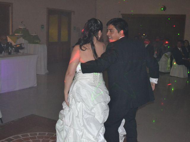 El matrimonio de Mario y Karen en La Serena, Elqui 44