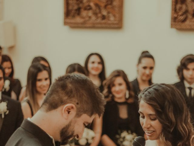 El matrimonio de Rodrigo y Yasna en Rancagua, Cachapoal 14