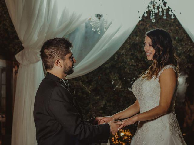 El matrimonio de Rodrigo y Yasna en Rancagua, Cachapoal 21
