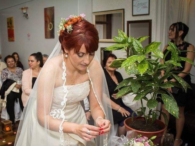 El matrimonio de Patricio y Jessica en Valparaíso, Valparaíso 4