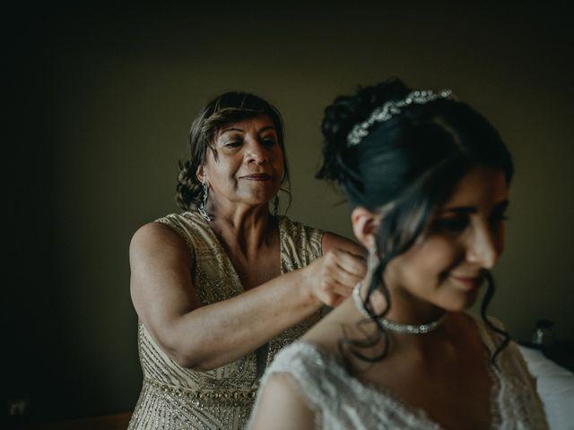 El matrimonio de Erasmo y Pamela en Antofagasta, Antofagasta 18