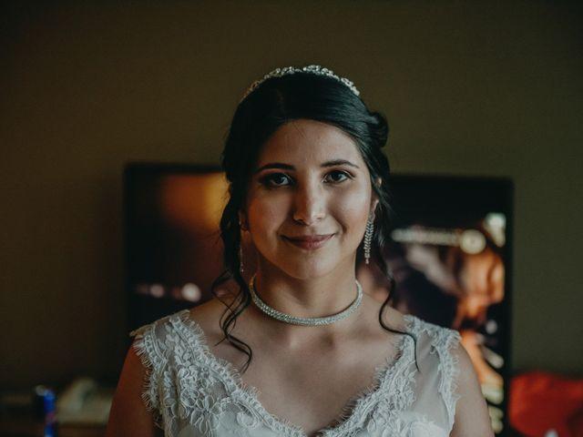 El matrimonio de Erasmo y Pamela en Antofagasta, Antofagasta 19