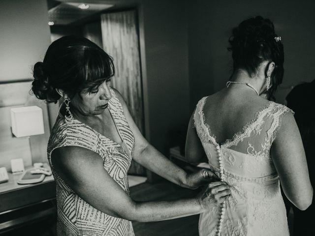El matrimonio de Erasmo y Pamela en Antofagasta, Antofagasta 21