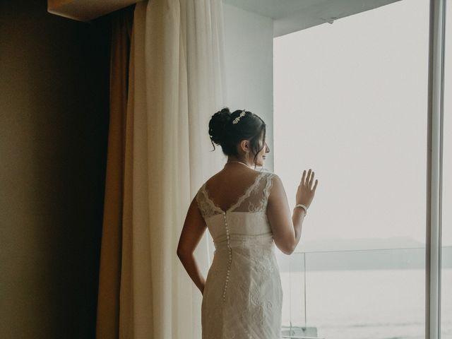 El matrimonio de Erasmo y Pamela en Antofagasta, Antofagasta 22