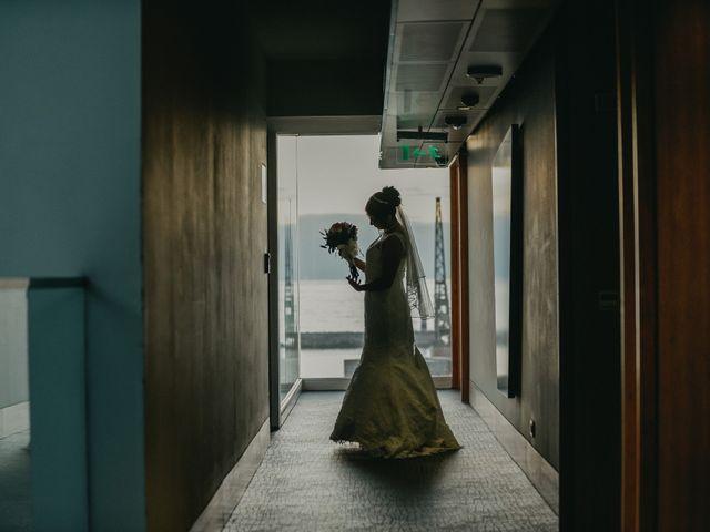 El matrimonio de Erasmo y Pamela en Antofagasta, Antofagasta 23