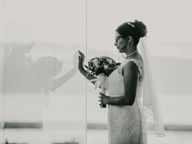 El matrimonio de Erasmo y Pamela en Antofagasta, Antofagasta 24