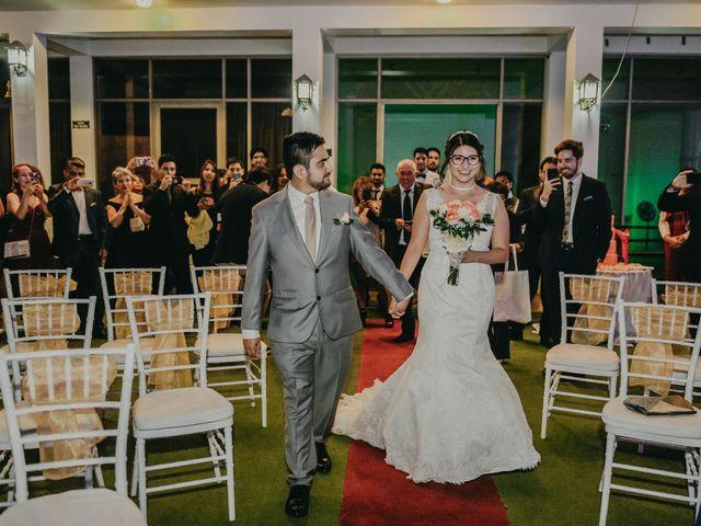 El matrimonio de Erasmo y Pamela en Antofagasta, Antofagasta 31