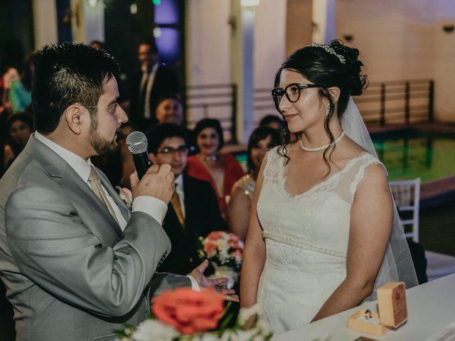 El matrimonio de Erasmo y Pamela en Antofagasta, Antofagasta 34