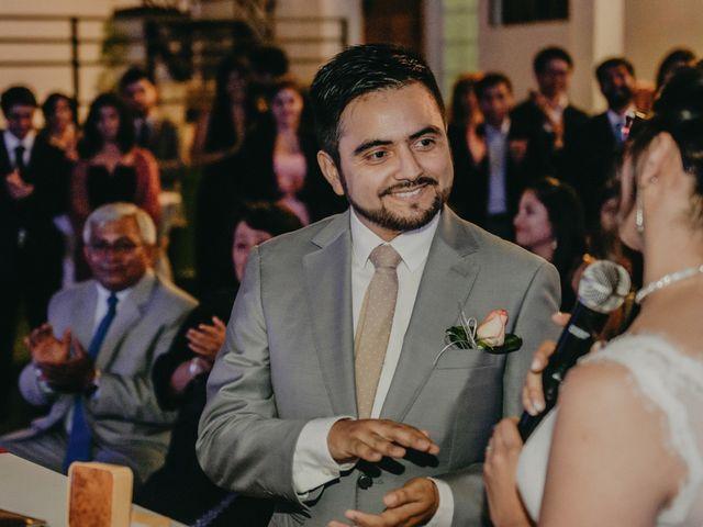 El matrimonio de Erasmo y Pamela en Antofagasta, Antofagasta 37