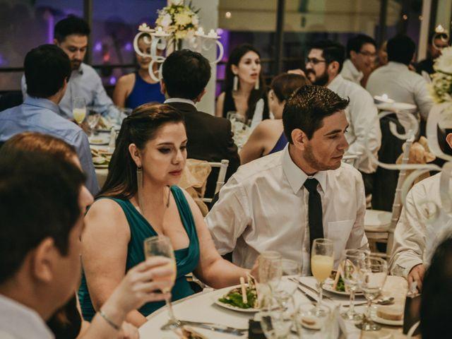 El matrimonio de Erasmo y Pamela en Antofagasta, Antofagasta 45