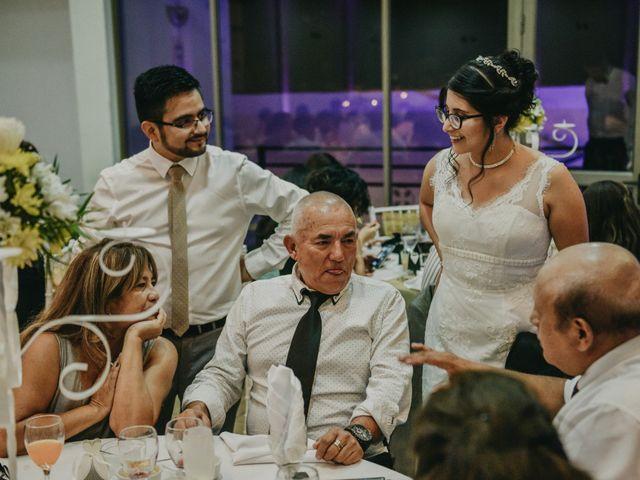 El matrimonio de Erasmo y Pamela en Antofagasta, Antofagasta 48