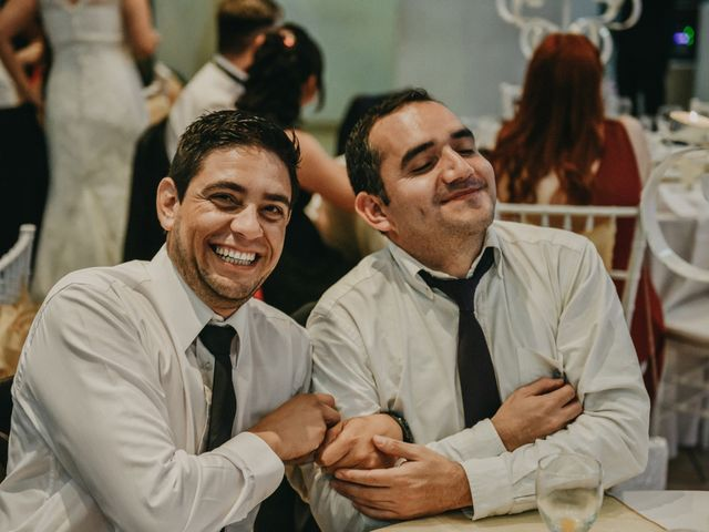 El matrimonio de Erasmo y Pamela en Antofagasta, Antofagasta 49