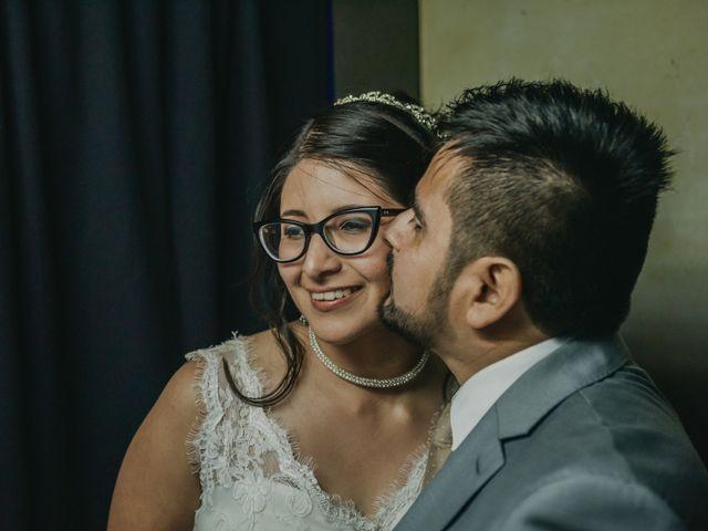 El matrimonio de Erasmo y Pamela en Antofagasta, Antofagasta 52