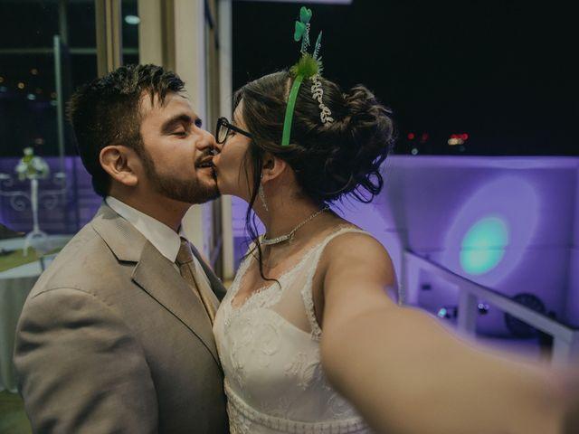El matrimonio de Erasmo y Pamela en Antofagasta, Antofagasta 57