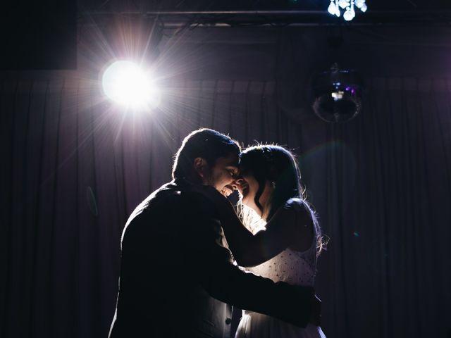 El matrimonio de Daniel y Aline en Osorno, Osorno 15