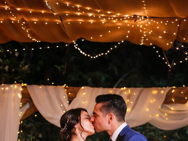 El matrimonio de Nicolás  y Carolina  en Talagante, Talagante 7