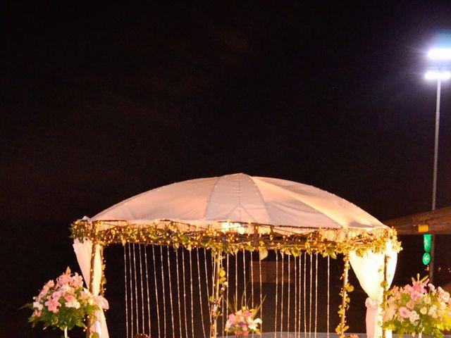 El matrimonio de Fernando y Claudia en Arica, Arica 3