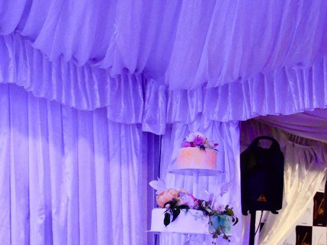 El matrimonio de Fernando y Claudia en Arica, Arica 7