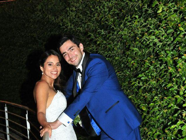 El matrimonio de Camilo y Natalia en Melipilla, Melipilla 17