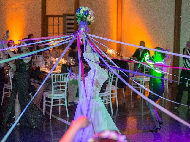 El matrimonio de Ernesto y Karen en Rancagua, Cachapoal 26