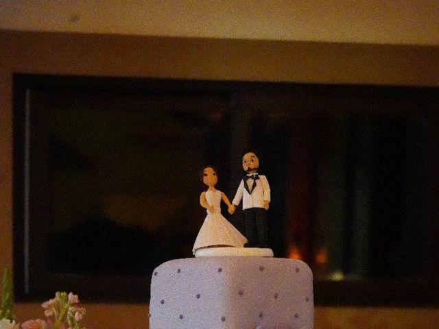 El matrimonio de Ernesto y Karen en Rancagua, Cachapoal 27