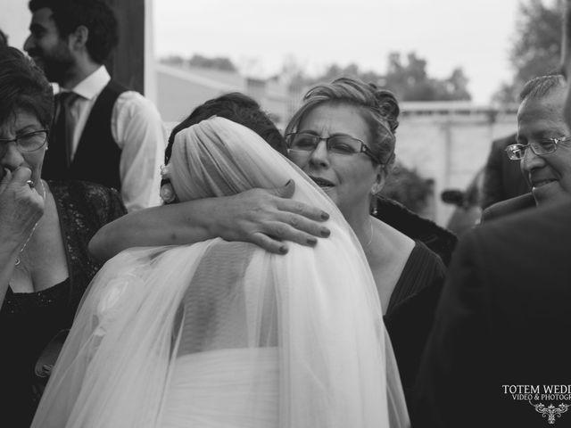 El matrimonio de Francisco y Paula en Talagante, Talagante 20