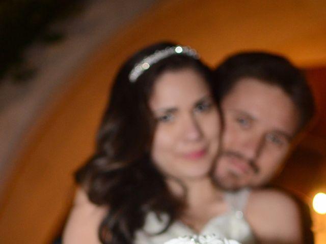 El matrimonio de Jonathan y Daniela en Las Condes, Santiago 55