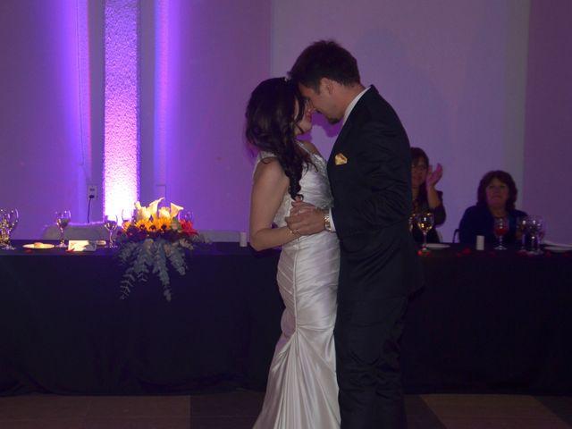 El matrimonio de Jonathan y Daniela en Las Condes, Santiago 89